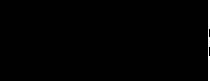 Jansen Vastgoed