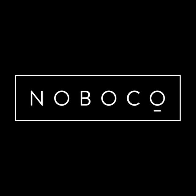 Noboco