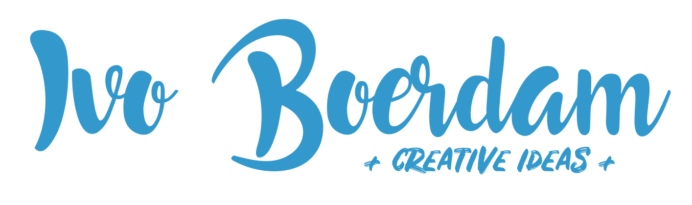 Ivo Boerdam