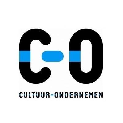 Cultuur + Ondernemen
