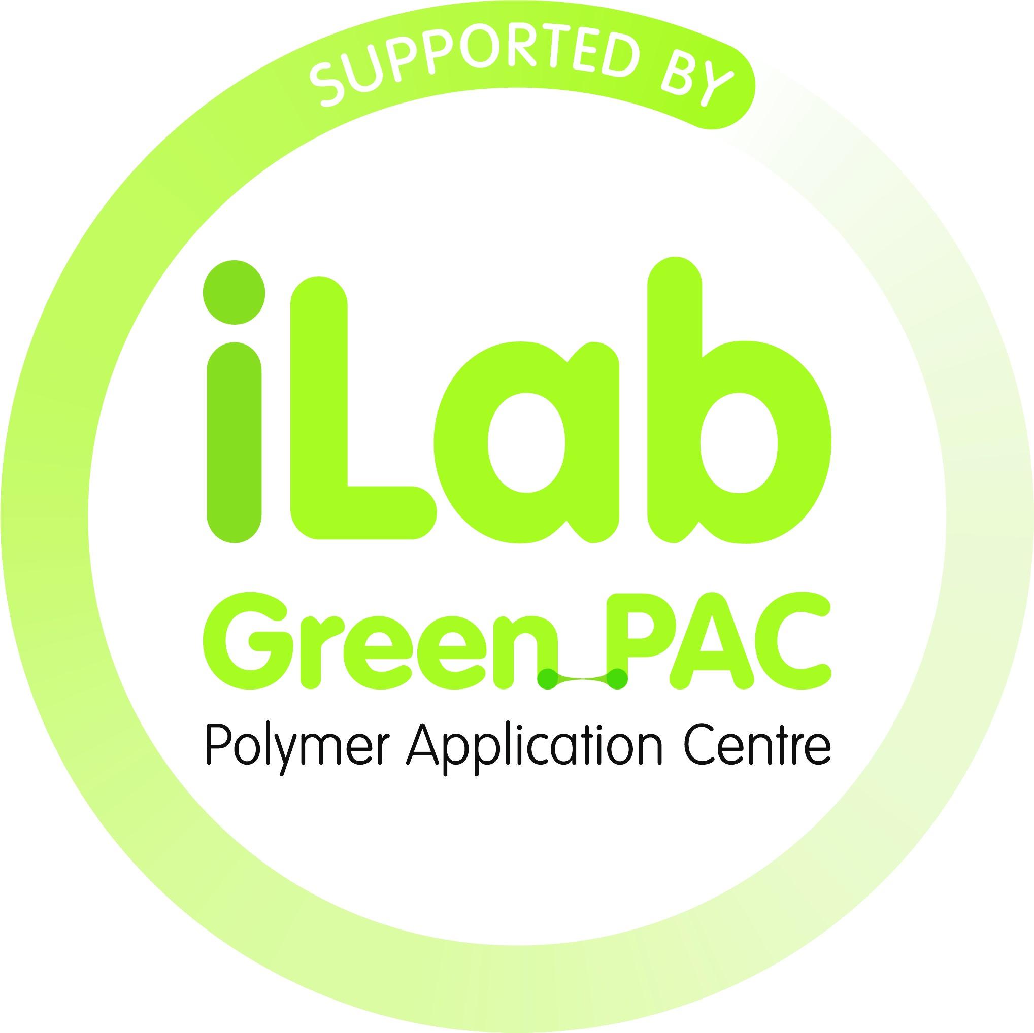 Greenpac iLab