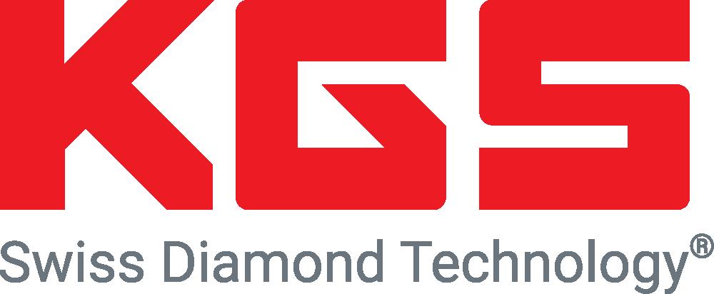 KGS Diamond Benelux